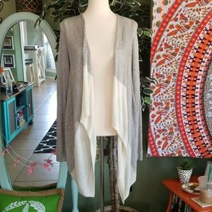 🌺The Limited lightweight cardigan-NWT🌺